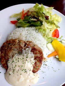 bareGREEN_lunch