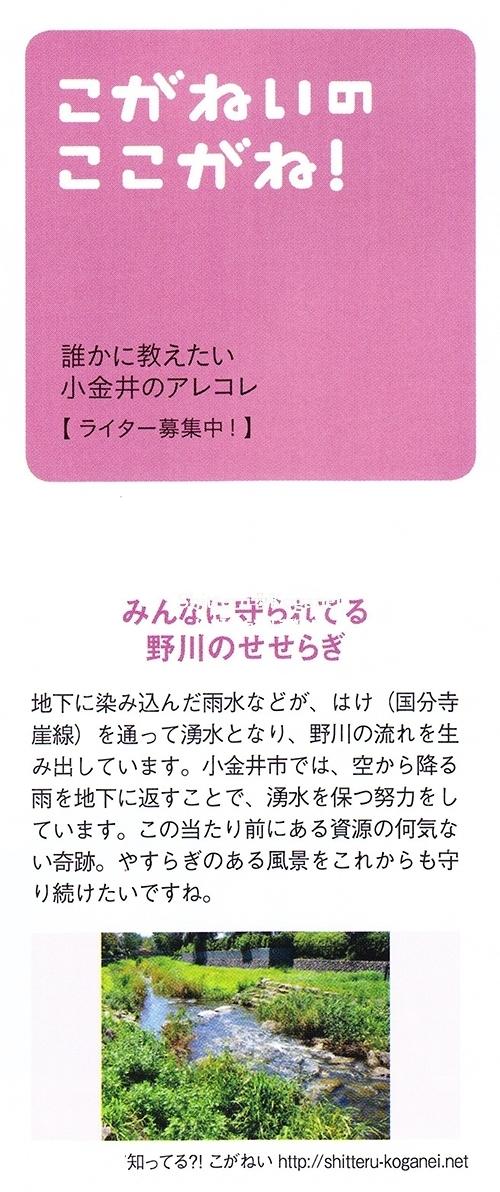 184-magazine-いち・はち・よん